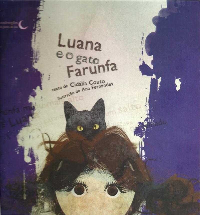 farunfa1