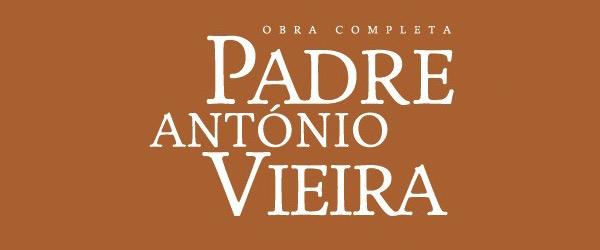 padre-antonio-vieira_header
