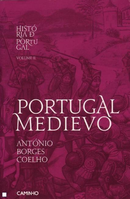 portugal-medievo