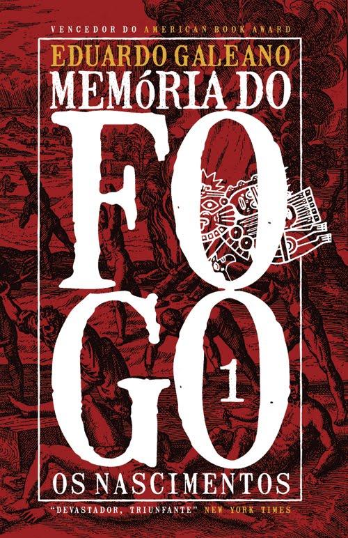 memoriadofogo_capa